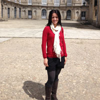 Leticia-Gonzalez