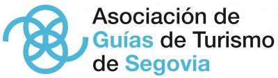 Asociacion de guias de turismo de Segovia