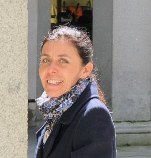 Coral Gutiérrez de Yturriaga